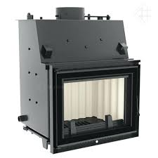 best fireplace grate image of high efficiency fireplace grate fireplace grate blower reviews