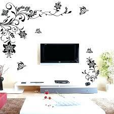 is vinyl wall art easy to remove nangguk sticker on is vinyl wall art easy to remove with is vinyl wall art easy to remove the stickers