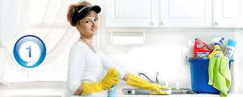 Image result for Maid Services