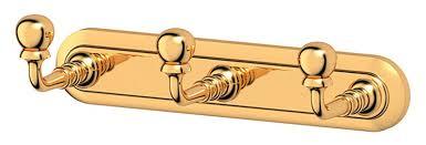<b>Крючок 3SC Stilmar</b> STI 202 золото купить по низкой цене в ...