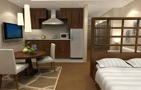 One Bedroom Flat Decorating Ideas Amazing Design Room Interior And Interesting One Bedroom Decorating Ideas