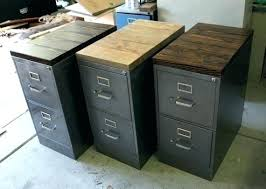 office depot filing cabinets wood. Office Depot Filing Cabinets Wood S Wooden