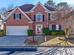3389 Rose Ridge, Atlanta, GA 30340