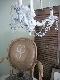 Salvage Dior: White Wednesday