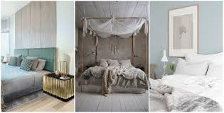 Decor Inspirations How To Make A Small Bedroom Look Bigger (5) Small Bedroom  Decor