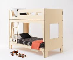 Image Animals Plywood Eco Plywood Plyroom Plyroom Furniture Kids Furniture Eco Furniture Inhabitat Plyrooms Modern Ecokids Furniture Collection Offers Timeless
