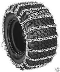 24 Best Snow Chains Images Snow Chains Chain Snow