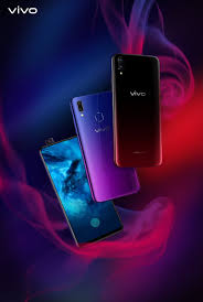 vivo vivo twitter pay just inr 101 and make any of this beauties nex v or y series device your own hurry offer valid until 31st buy now bit ly 2lsi3rj