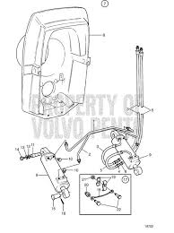 18702 1974 mgb wiring schematic,wiring wiring diagrams image database on vw coil wiring diagram 1973