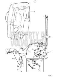 volvo penta 270 trim wiring diagram on volvo images free download Volvo Penta 5 0 Gxi Wiring Diagram volvo penta 270 trim wiring diagram 5 volvo penta 4 3 wiring diagram volvo penta 5 0 gl wiring diagram volvo penta 5.0 gi wiring diagram