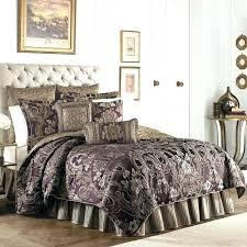 sequin comforter set medium size of gold bedding websites metallic pink
