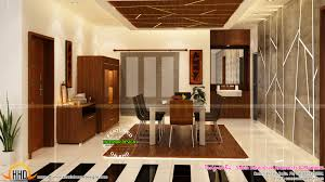 small kitchen dining room ideas office lobby. Full Size Of Interior:house Interior Design Dining Room Upper Hour Firms House Assistant Kitchen Small Ideas Office Lobby I