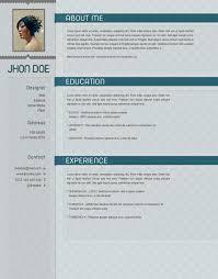 Winway Resume Free Winway Resume Deluxe 100 Resume 100 Head Jobsxs 8