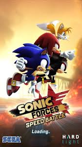 Sonic Light Commentary Sonic Paradise On Game Sonic Sonic The Hedgehog Sonic Boom
