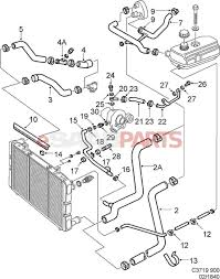 2004 infiniti g35 engine diagram saab 900 se engine diagram wiring diagrams of 2004 infiniti g35