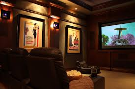 lighting for dark rooms. Exellent For Also Keep In Mind Many Home Theaters Are Multipurpose Family Rooms Which  Would Typically Require Bright Happy Lighting Lighting Is Often Overlooked  Throughout Lighting For Dark I