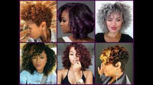 African American Complexion Chart Hair Color Trends For Black Women