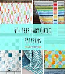 Baby Girl Quilt Kits To Make Make Easy Baby Quilt In A Day Baby ... & Baby Girl Quilt Kits To Make Make Easy Baby Quilt In A Day Baby Quilts To Adamdwight.com
