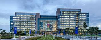 google head office pictures. Beautiful Pictures New Head Office  Standard Bank Group Johannesburg Afrique Du Sud For Google Pictures L