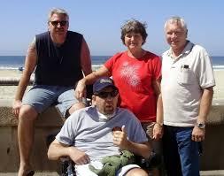 Kelley Hyland Obituary - Victorville, CA