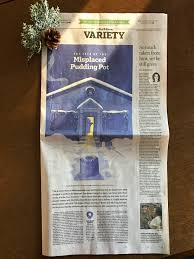 essay on fences by wilson best ideas about wilson fences  star tribune holiday essay jaime anderson illustration star tribune holiday essay the misplaced pudding pot