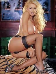 Super Sexy Nude Hot Beautiful Woman Naked Asian Girls