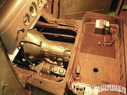 american autowire highway 15 nostalgia wiring kit lowrider magazine 1304 lrmp 01 o american autowire highway 15
