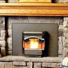 pellet fireplace inserts fireplace pellet stove inserts cost wood insert installation pellets fireplace pellet stove insert pellet fireplace inserts
