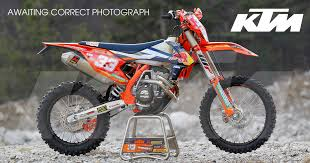 2018 ktm 500 6 days. exellent 500 this motorcycle is no longer available on 2018 ktm 500 6 days