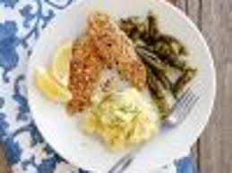 See more ideas about trisha yearwood recipes, food network recipes, trisha's southern kitchen. Try Trisha Yearwood S Slimmed Down Southern Recipes Television Tulsaworld Com