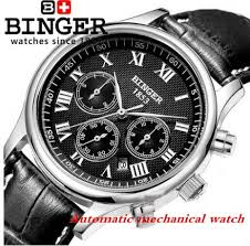 17 best ideas about swiss watches for men watches genuine swiss watches for men binger hollow automatic mechanical watch male table a waterproof stainless