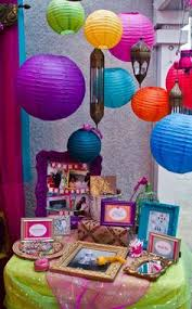 Small Picture bollywood themed party Indian themed Marquee Roof Things I