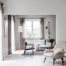 Image Blogs Kaja Møllers Home Dezeen House Design And Architecture In Denmark Dezeen