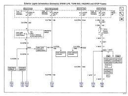 lutron nova t wiring diagram wiring diagram library lutron nova t wiring diagram all wiring diagram sony wiring diagrams lutron nova t wiring diagram