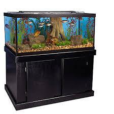 petsmart fish tanks. Plain Petsmart Marineland 75 Gallon Aquarium Majesty Ensemble And Petsmart Fish Tanks N