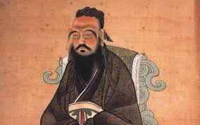 essay confucius and moral psychology the nanyang philosophy review to the same effect confucius ren does not only refer to relationships between a ruler and his men regards to interpersonal day to day interactions