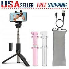Cup Holder <b>Selfie Stick Universal</b> Mounts & Holders for sale | eBay
