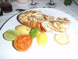 gourmet lobster dinner. Brilliant Lobster Iberostar Dominicana Hotel Lobster Dinner At The Gourmet For E
