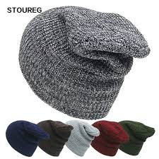 STOUREG Store - Amazing prodcuts with exclusive discounts on ...