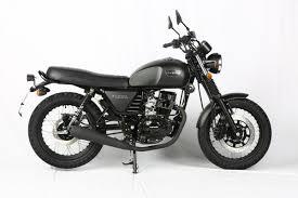 retro bikes for sale mcn
