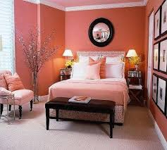 Orange+Bedroom | Bedroom Ideas for Young Women: Bedroom Ideas For Young  Women Orange