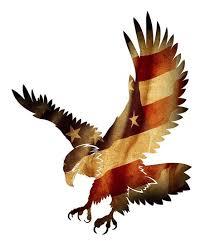 patriotic eagle outdoor wall art on patriotic outdoor wall art with next innovations patriotic eagle outdoor wall art zulily