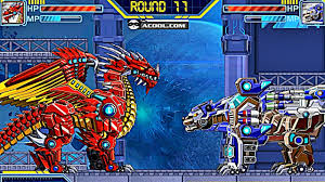 robot angry bear game full gameplay y8 games eftsei gaming you