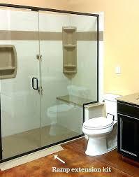 custom shower pan custom shower pans kits shower shower pan kits home depot shower pan kit custom shower pan