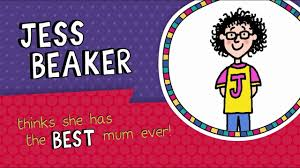 Girls in love, which together with its. My Mum Tracy Beaker Trailer Book News Org