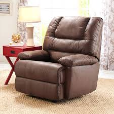 swivel rocker recliners living room furniture swivel rocker