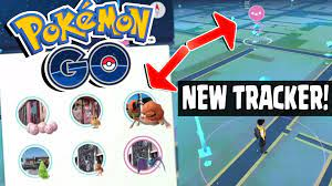 Download Go Tracking for Pokemon Go 5.12.1 APK for Android - Android  Tutorial