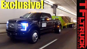 2018 ford f450 dually. unique 2018 ford super duty midnight ike thumbnail 2 intended 2018 ford f450 dually
