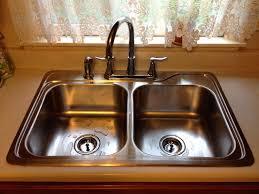 Kitchen Sink Refinishing Gorgeous Kitchen Sink Reglazing Cost