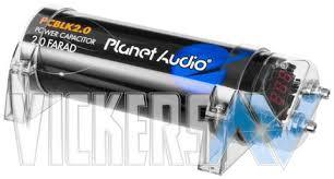 planet audio vickers av planet audio